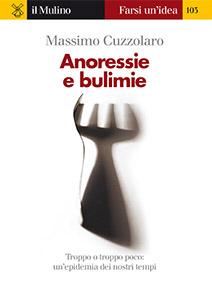 SIO in libreria - Anoressie e Bulilmie
