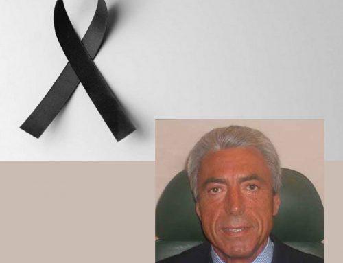 Ricordo del Prof. Giuliano Enzi