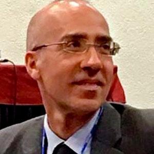 MAURIZIO DE LUCA