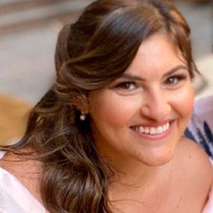 Cristiana Randazzo